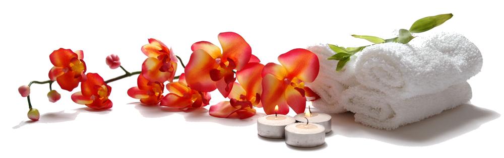 Massagelounge Hamburg - Tantramassagen für Frauen, Männer und Paare